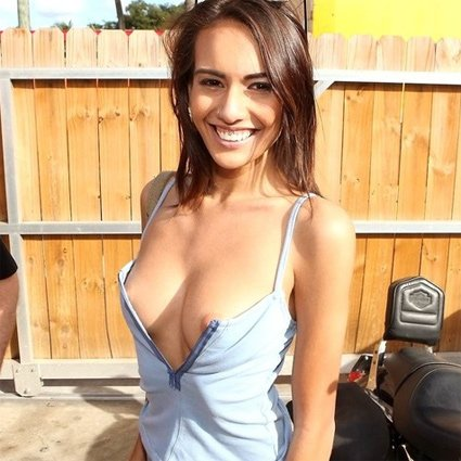 moneytalks janice griffith